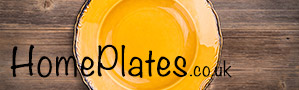 homeplates.co.uk