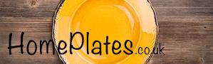 homeplates.co.uk